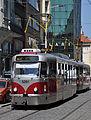 11-05-31-praha-tram-by-RalfR-31.jpg