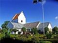 11-07-07-c5-Hvornum kirke (Mariagerfjord).JPG