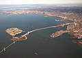 11-bay-bridge treasure-island east-bay.jpg