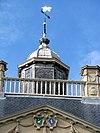 1108 detail lampsinshuis 37715