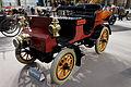 110 ans de l'automobile au Grand Palais - Gobron-Brillié Belges bicylindre - 1899-1900 - 004.jpg