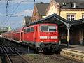 111012 in Giessen.jpg