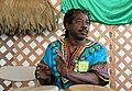 11a.LibayaBaba.Garifuna.SFF.WDC.6July2013 (9463450384).jpg