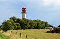 12-08 Leuchtturm Falshoeft 05.jpg