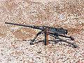 12.7mm重機関銃 (8465157512).jpg