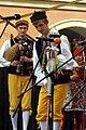 12.8.17 Domazlice Festival 064 (36556593165).jpg