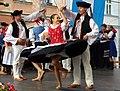 12.8.17 Domazlice Festival 294 (35744738293).jpg