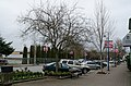 1200 Block, Johnston Road - panoramio.jpg