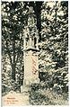 12133-Alt - Zella-1910-Betsäule-Brück & Sohn Kunstverlag.jpg