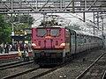 12340 (Dhanbad-Howrah) Coal Field Express 02.jpg