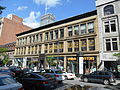 1242-1246, rue Sainte-Catherine Ouest.jpg