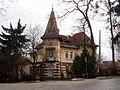 125 Franka Street, Lviv (01).jpg