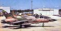128th TFS F-105 63-8299 - last F-105.jpg
