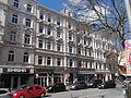 12911 Schanzenstrasse 3.JPG