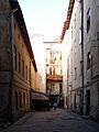 12 Teatralna Street, Lviv (02).jpg
