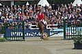 13-04-21-Horses-and-Dreams-Rene-Tebbel (1 von 5).jpg