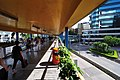 13-08-07-hongkong-by-RalfR-21.jpg