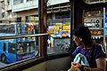 13-08-09-hongkong-by-RalfR-123.jpg