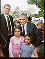 13.09.2009 Fest zum Welttag des Kindes (3919041507).jpg