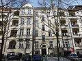 130420-Steglitz-Muthesiusstraße-6.JPG