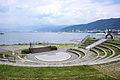 130607 Lake Suwa Japan01n.jpg