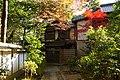 131130 Nagaoka-tenmangu Nagaokakyo Kyoto pref Japan07s3.jpg