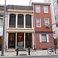 1313 1311 Race St. Philly.JPG