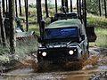 131 Commando Squadron Training MOD 45161914.jpg