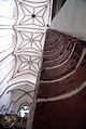 1336viki Brzeg, kościół p.w. św. Mikołaja. Foto Barbara Maliszewska.jpg