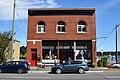 1366-Nanaimo Hoggan's Store 03.jpg