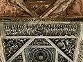 13th century Ramappa temple, Rudresvara, Palampet Telangana India - 125.jpg