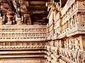 13th century Ramappa temple, Rudresvara, Palampet Telangana India - 14.jpg