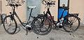14-01-24-на велосипеде в Пальма-RalfR-DSCN1099-01.jpg
