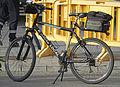 14-01-24-на велосипеде в Пальма-RalfR-DSCN1275-09.jpg
