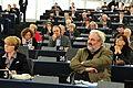 14-02-04-strasbourgh-parliament-RalfR-34.jpg