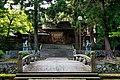 140720 Toyosaka-jinja Yamaguchi Japan02s3.jpg