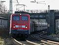 140 833-5 Köln-Kalk Nord 2015-12-23-01.JPG