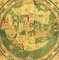 1448 Andreas Walsperger.jpg