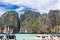 144 หมู่ 7 Tambon Ao Nang, Amphoe Mueang Krabi, Chang Wat Krabi 81000, Thailand - panoramio (131).jpg