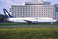 144ak - Axon Airlines Boeing 737-400, SX-BLM@CDG,10.08.2001 - Flickr - Aero Icarus.jpg