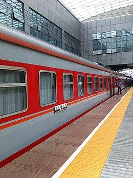 普快座位分布图_求K8086次双层普快列车的座位分布图!!!!
