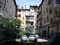 14 Hlyboka Street, Lviv (07).jpg