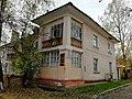 14 Lesnaya street (Korolyov).jpg