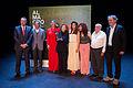 14 Premio Corral de Comedias a Julia Gutiérrez Caba (11).jpg