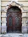 14 Sichovykh Striltsiv Street, Lviv (03).jpg