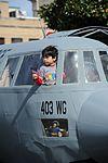 14th Annual Gulf Coast Veterans Day Parade 141108-F-BD983-177.jpg