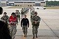 14th Annual Randy Oler Memorial Operation Toy Drop DVIDS497349.jpg