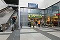 15-03-14-Bahnhof-Berlin-Südkreuz-RalfR-DSCF2738-013.jpg