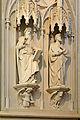 15-06-06-Schloßkirche-Schwerin-RalfR-N3S 7444-.jpg