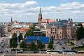 15-06-07-Weltkulturerbe-Schwerin-RalfR-n3s 7818.jpg
